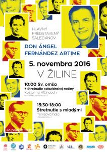 stretnutie_artime